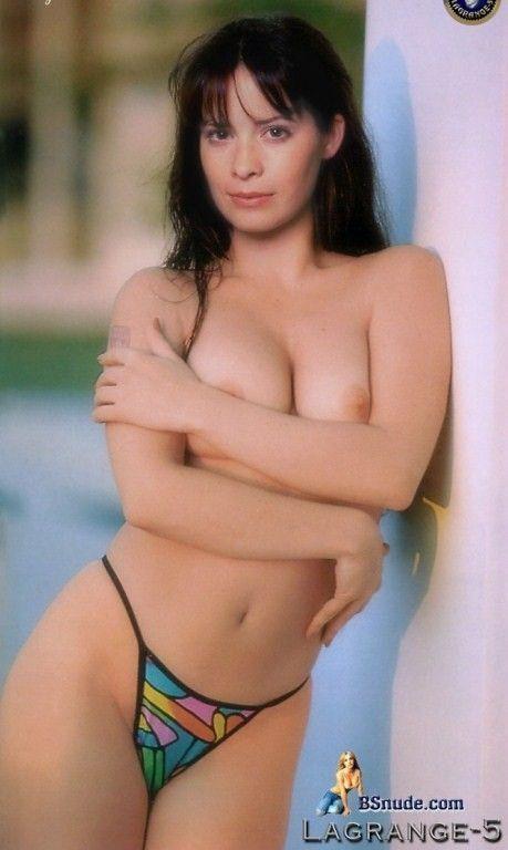mallu aunties movie porn