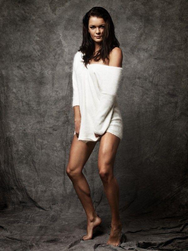 Picture Xxx Tenniswoman 79