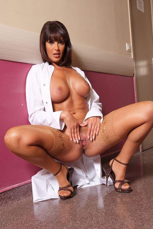 Yasmine Lafitte Porn Clips 24