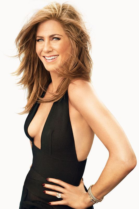 Jennifer Aniston Masturbation 20