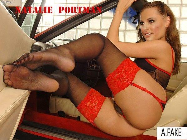 ecclestone nude pic Tamara fake