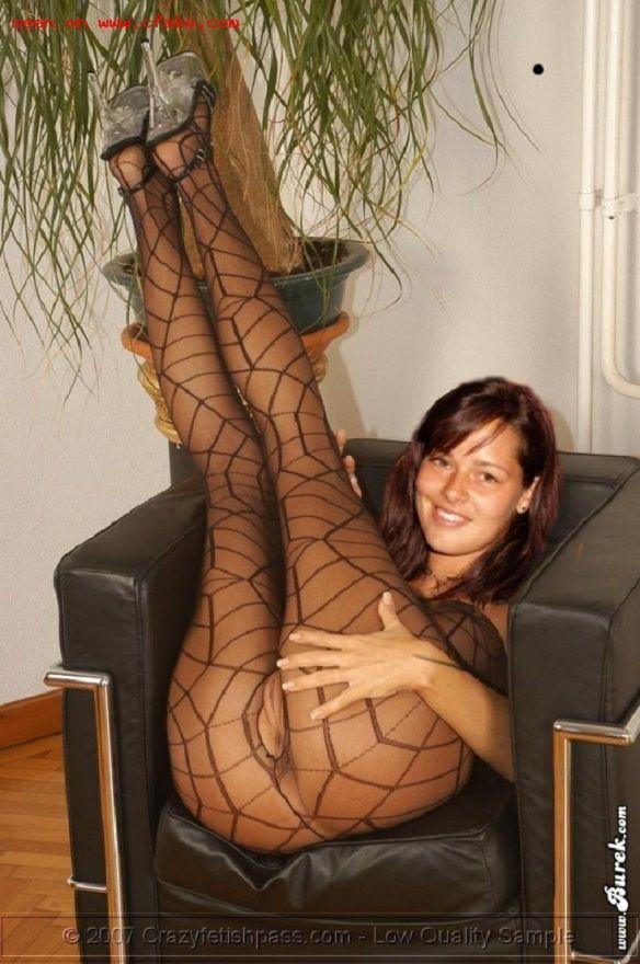 Picture Xxx Tenniswoman 89