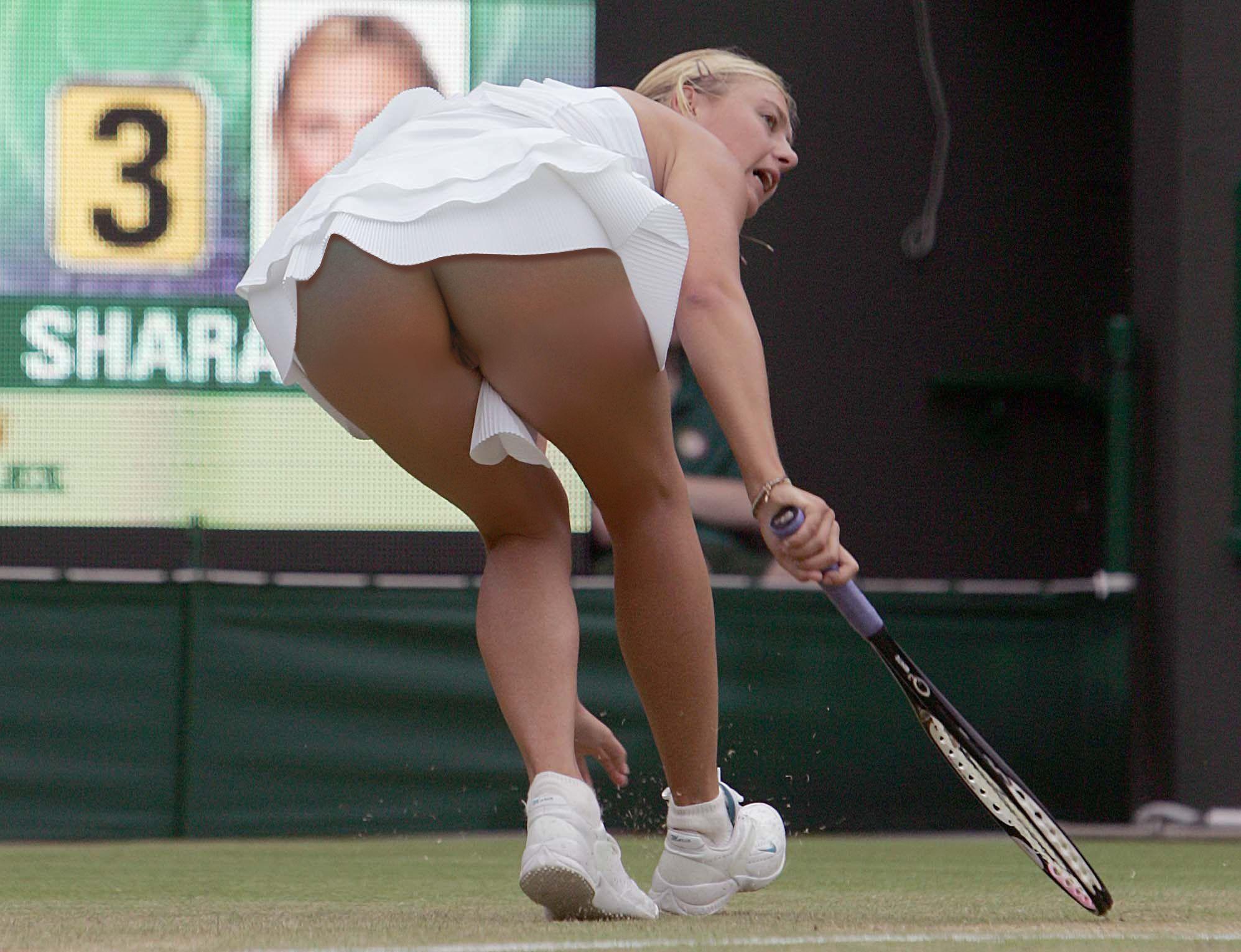 Sharapova Porn Pictures - ImageWeb - Free Porn Pics, Nude