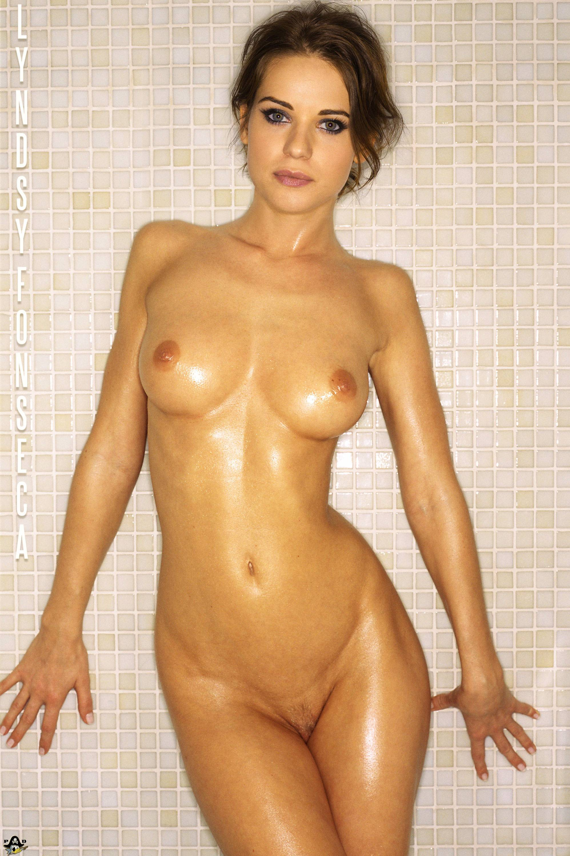 hot woman in bathtub nude
